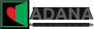 Adana - Logotipo