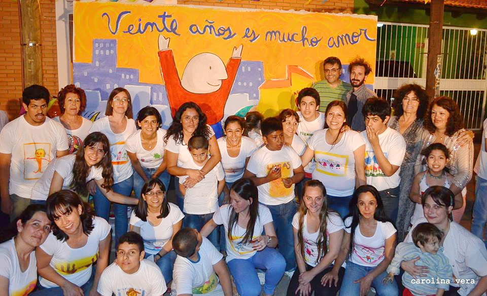 fiesta adana (2)