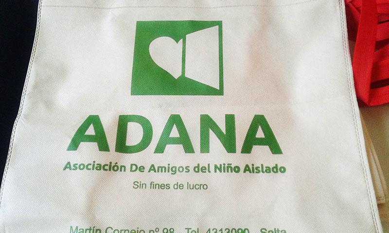 bolsa-ecologica-adana_01